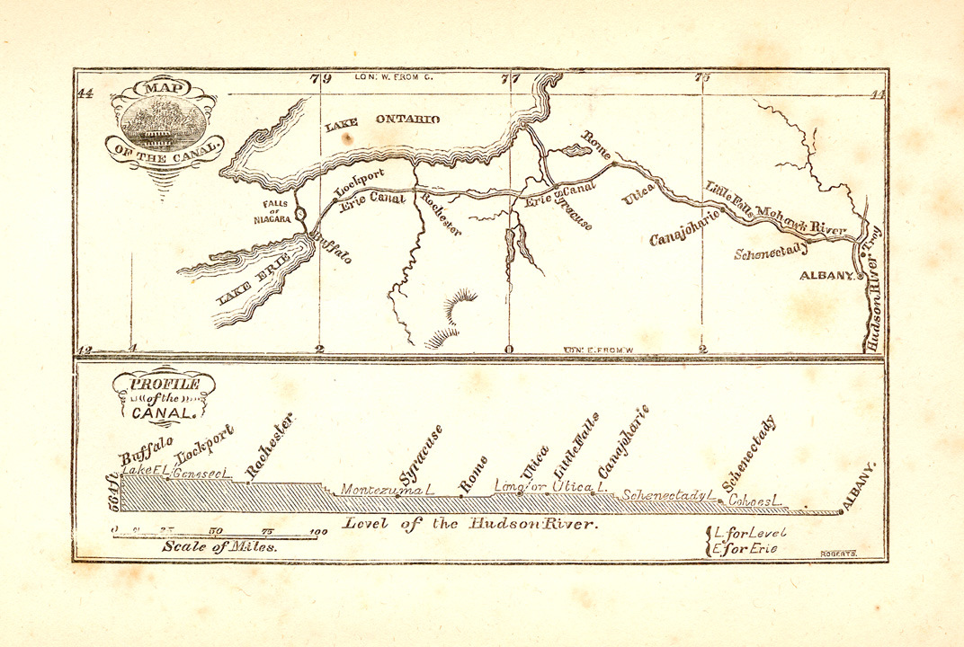 Survey Of Sites Relating To The Underground Railroad Abolitionism