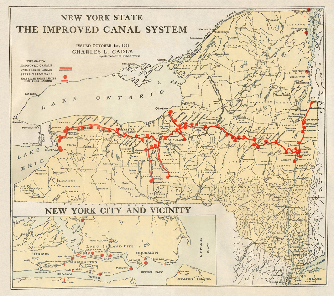 maps of ny state with Maps on Chautauqua besides Hazards moreover Maps besides Mohawk river valley 1775 together with Heart Mysterious Oman.
